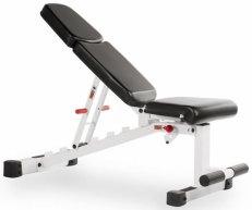XMark Adjustable XM-7630 Bench