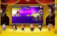 Theatrhythm Final Fantasy Curtain Call Trailer