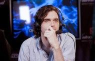 Valve fire host of Dota 2 eSports tournament