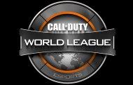 Call of Duty World League heads to Paris