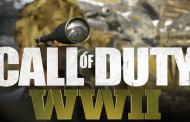 Call of Duty: WWII – Multiplayer Reveal Trailer