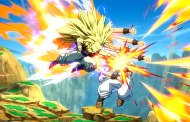 Dragon Ball FighterZ introduces Gotenks, Gohan and Kid Buu