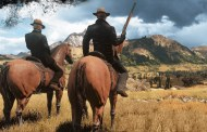 Wild West Online - Gameplay Video