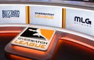 Overwatch League Opening Week Draws More Than 10m Viewers