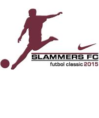 Slammers-TGS-Logo