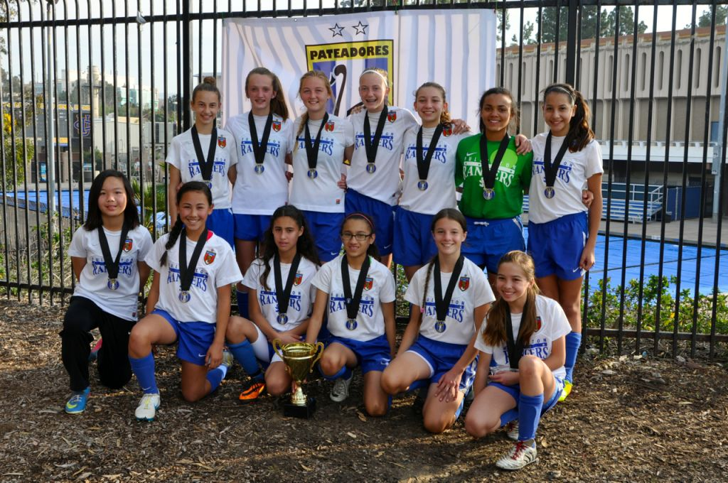 G00-White-Pats-Jr_Cup-Champions-2014