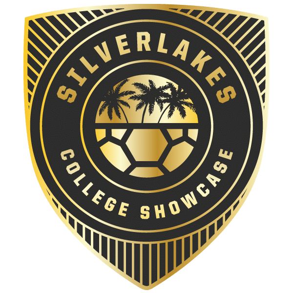Silverlakes TGS Showcase