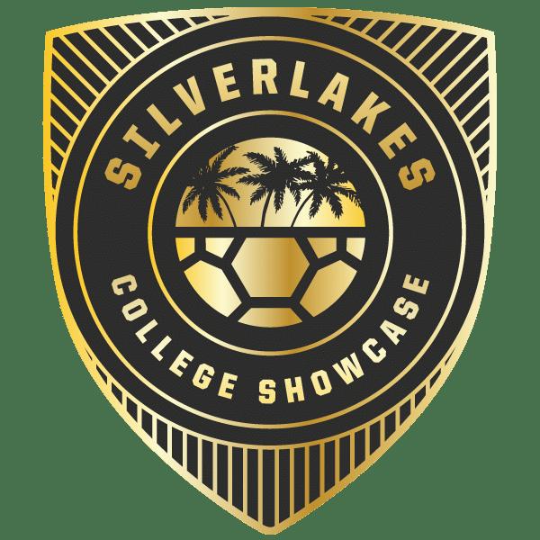 Silverlakes TGS Showcase
