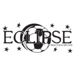 Eclipse SC TGS All In
