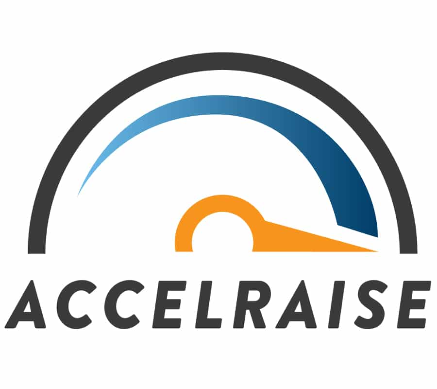 Total Fundraiser AccelRaise