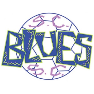 SoCal Blues SC Fundraiser