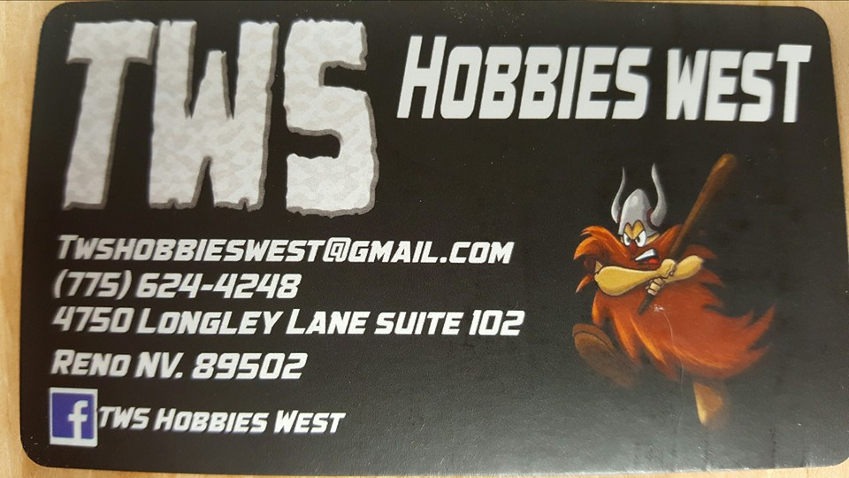 tws-hobbies-west