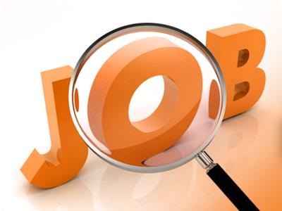 Image result for job hunting images