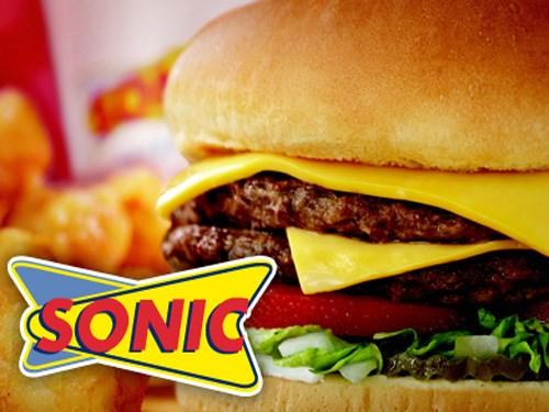 Local Fast Food Restaurants