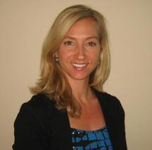 Dr. Jennifer Stepanek