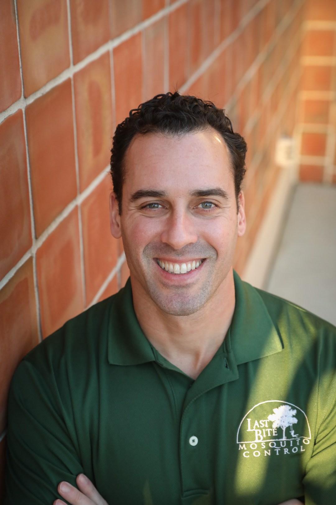 Jason Julio
