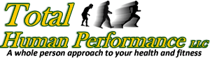 Total Human Performance LLC – Serving south central NH