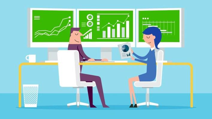 area sales manager job description | totaljobs