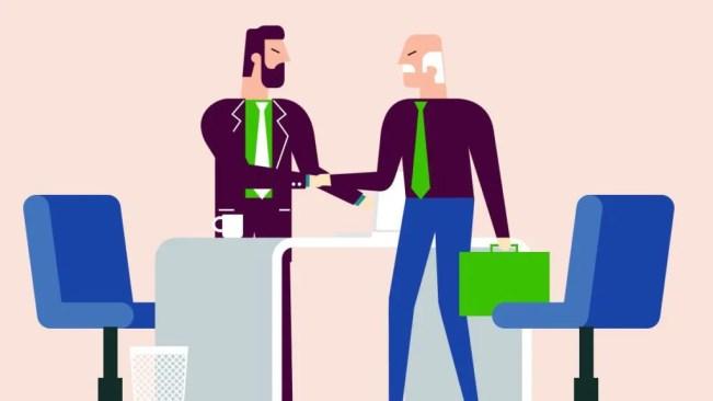 نتيجة بحث الصور عن reject the title of manager without losing your job