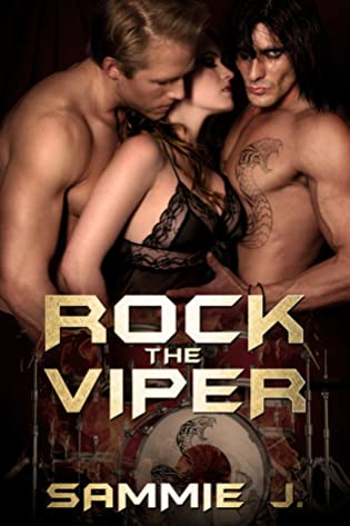 Rock the Viper
