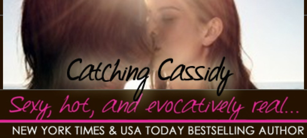 Review : Catching Cassidy by Melissa Foster