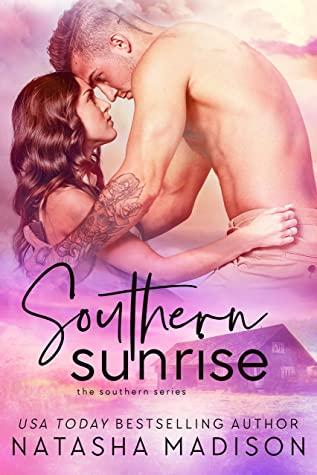 Review: Southern Sunrise by Natasha Madison