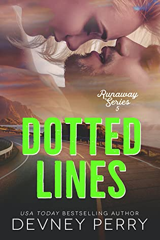 📚Review: Dotted Lines by Devney Perry