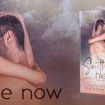 📚Review: Southern Heart by Natasha Madison