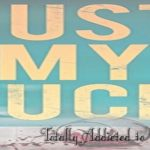 📚Review: Just My Luck by Adele Parks📚