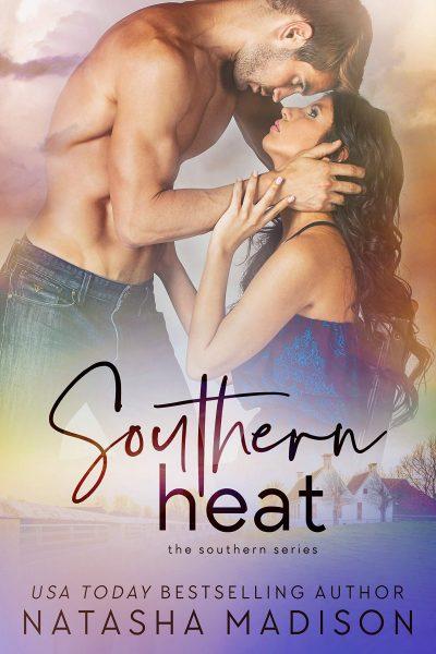📚Review: Southern Heat by Natasha Madison📚