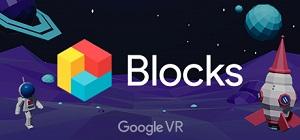 vr blocks