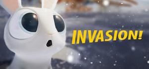 vr invasion