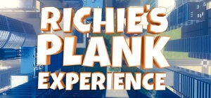 vr richies plank