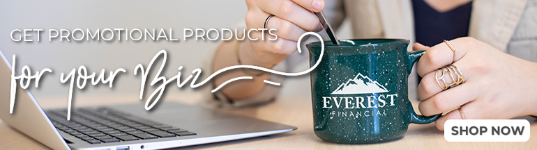 promotional products for your biz