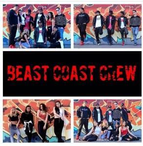 beastcoastcrew