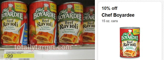 chef-boyardee-deal