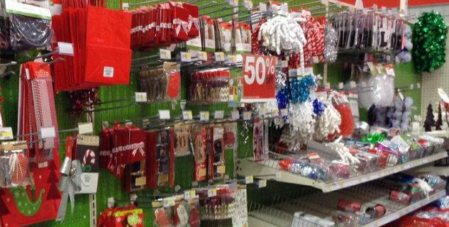 Christmas Cd 2014 Target
