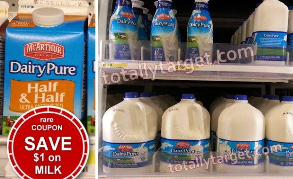 blue diamond almond milk coupons printable