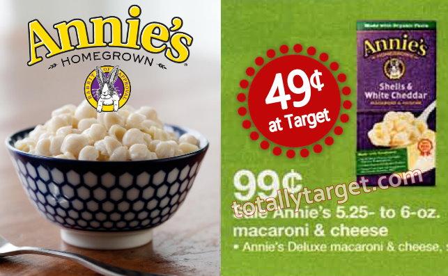 annies-deal