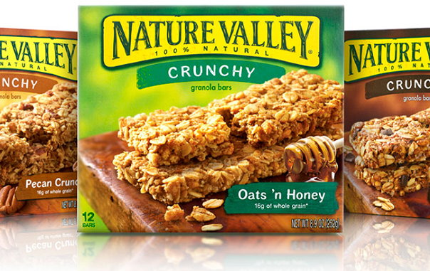 Over 8 In Printable Coupons To Save On Snacks Nature