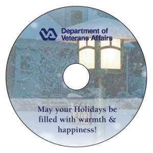 Lamp-post-holiday-cd
