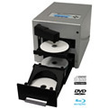 1 Bay Quic Disc Loader