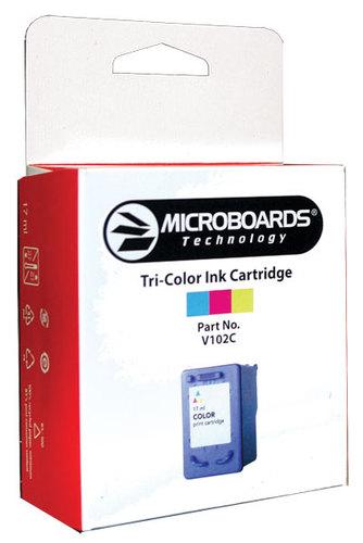 G4/CX1/PF3 Color Ink