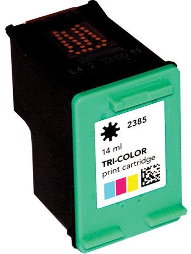 GX/GX2/G3 Printer Ink