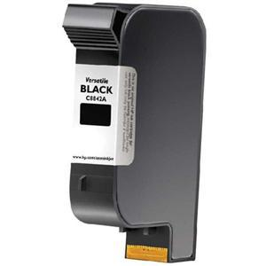 PF1 PF2 Black Ink