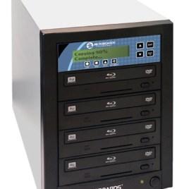 MicroboardsCopyWriterProBlu RayTowers