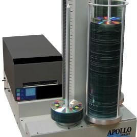 All Pro Solutions Apollo PA9P
