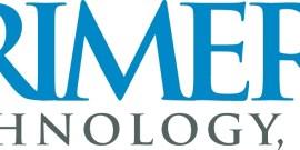 Primera Technologies Logo