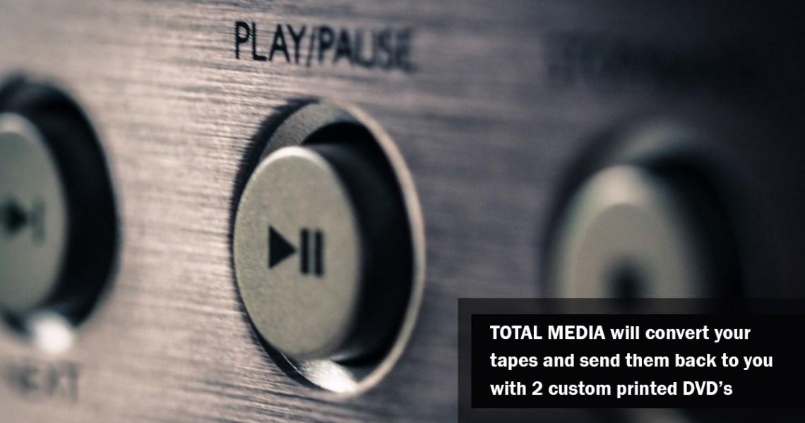 Total Media