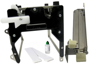 Teac CLEANING/CART/P55 Automated Cleaning Kit